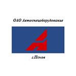 ASO Pskov