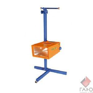 Прибор для проверки фар ТФ-01 (Мета)
