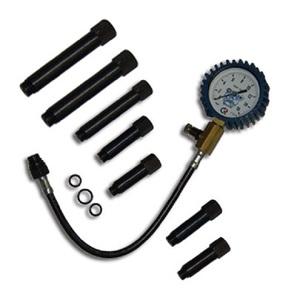 Компрессометр для бензиновых двигателей SMC-103/1