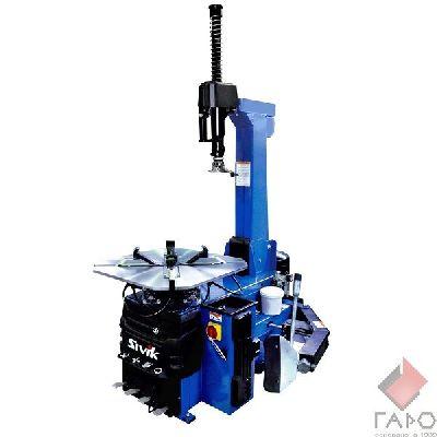 Шиномонтажный стенд автомат SIVIK KS-404A Pro