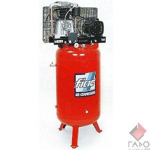 Компрессор поршневой вертикальный FIAC ABV-100/510