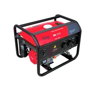 Генератор бензиновый FUBAG BS2200