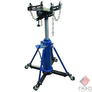 Стойка трансмиссионная гидравлическая на 1000 кг ZD-02101