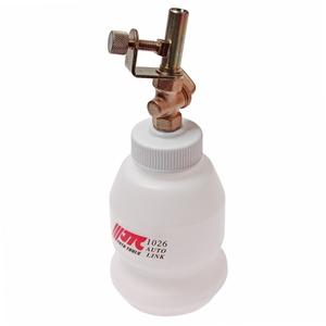 Приспособление для замены тормозной жидкости 1л JTC-1026