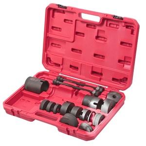 Приспособление для снятия и установки сайлентблоков (МERCEDES,BMW) JTC-4820A