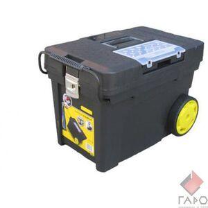 Комплект аккумуляторщика КА-301