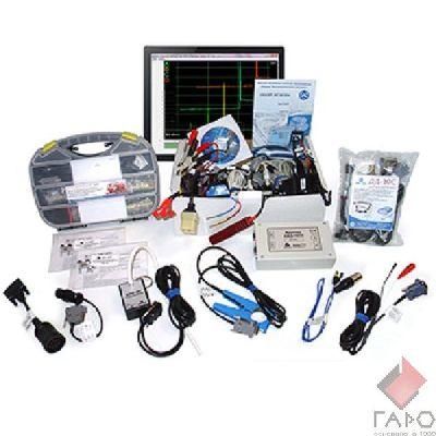 Сканер МТ10СОМ (Базовый модуль)