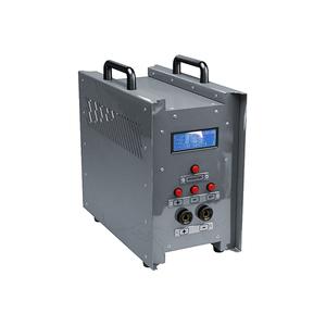 Зарядный выпрямитель КРОН-ОПЕ-25-28,5