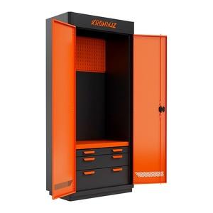 Шкаф инструментальный KronVuz Box 1311