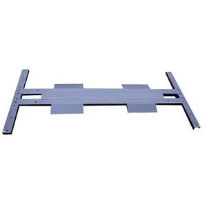 Рама бетонируемая в пол ПЛД-3 ПР-3