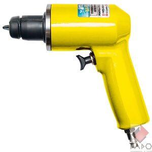 Пистолет для дошиповки РП-12 MINI