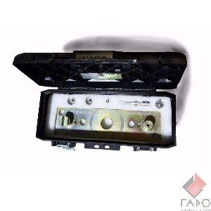 Калибровочное устройство СТОРМ Тест-ротор